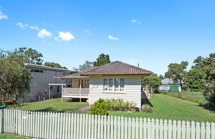 Picture of 153 Middle Street, Coopers Plains QLD 4108