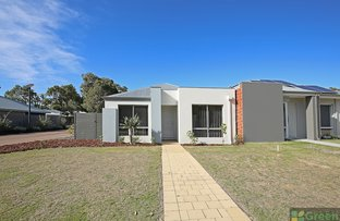 Picture of 32 Thornbill Crescent, Coodanup WA 6210