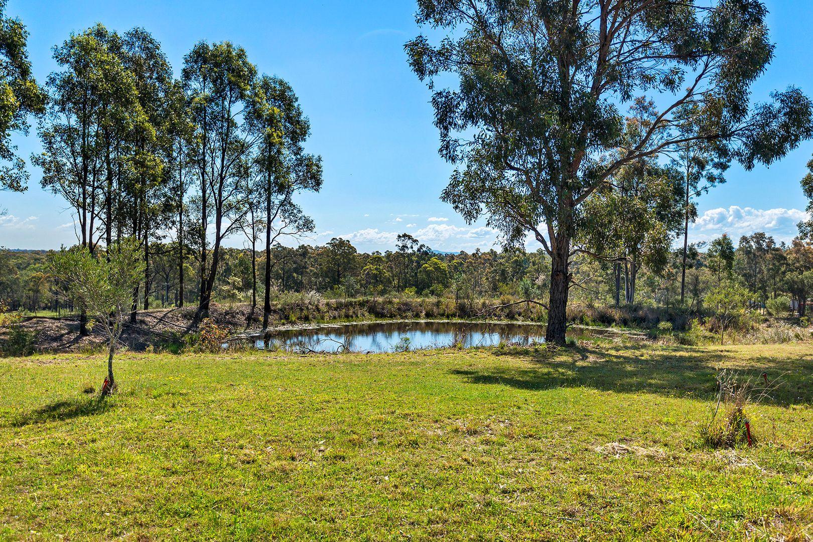 Lot 3 1534 Wine Country Drive, North Rothbury NSW 2335, Image 1