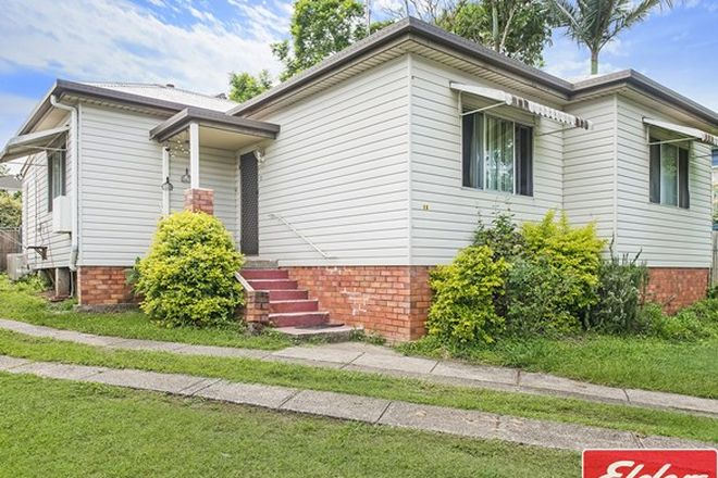 Picture of 10 STANLEY STREET, EAST KEMPSEY NSW 2440
