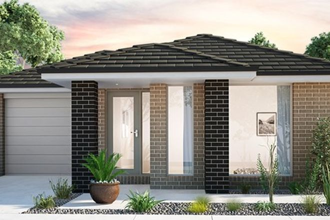 Picture of 3 Proposed Rd, COORANBONG NSW 2265