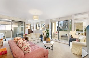 Picture of 5/8 Young Street, Paddington NSW 2021