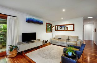 Picture of 8 Short Street, Brunswick Heads NSW 2483