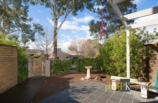Picture of 4/48 Pearson Street, Holder ACT 2611