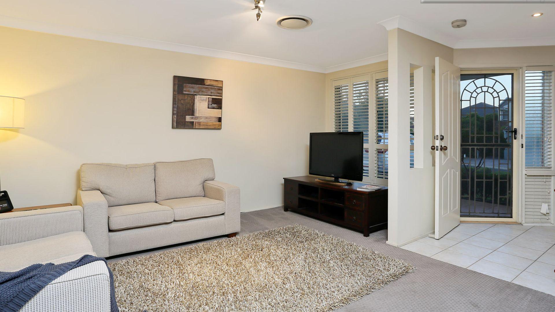 37 Clonmore Street, Kellyville Ridge NSW 2155, Image 1