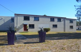 Picture of 6B Brewery Street, Inverell NSW 2360
