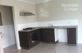 Picture of 5a Barooga Crescent, Churchill VIC 3842