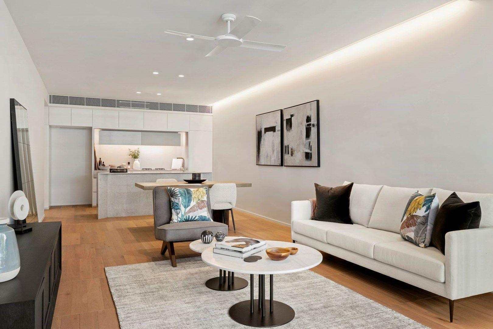 OV007/8 Yarraman Avenue, Randwick NSW 2031, Image 1