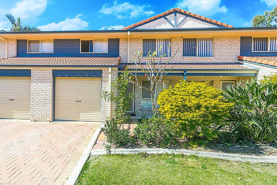 27/3236 MOUNT LINDESAY HWY, Browns Plains QLD 4118, Image 1