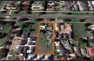 Picture of 140-142 Main Road, Riddells Creek VIC 3431