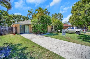 Picture of 101 Tropical Avenue, Andergrove QLD 4740