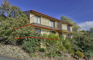 Picture of 1/386 Huon Road, South Hobart TAS 7004