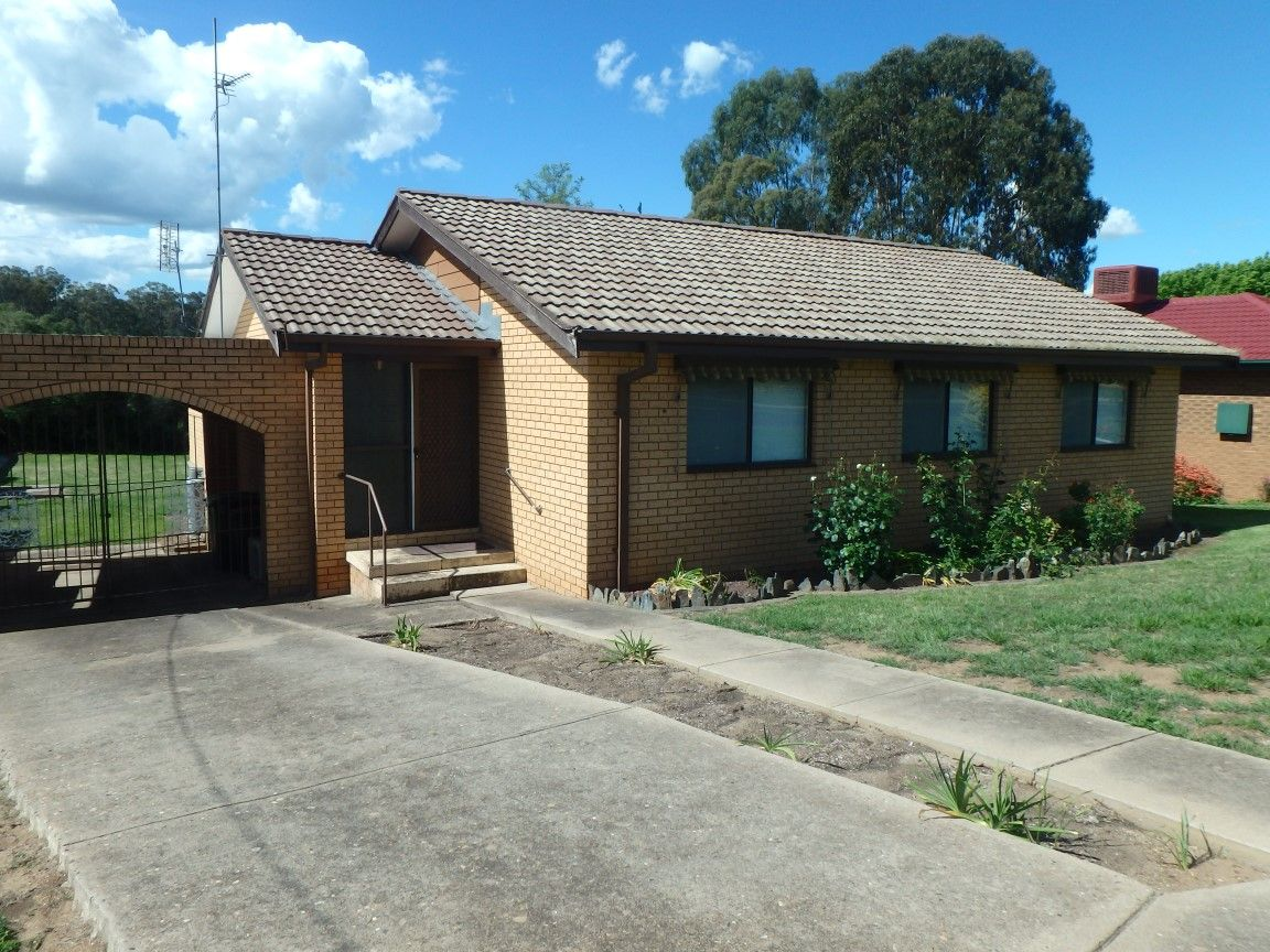 97 William Street, Gundagai NSW 2722, Image 0