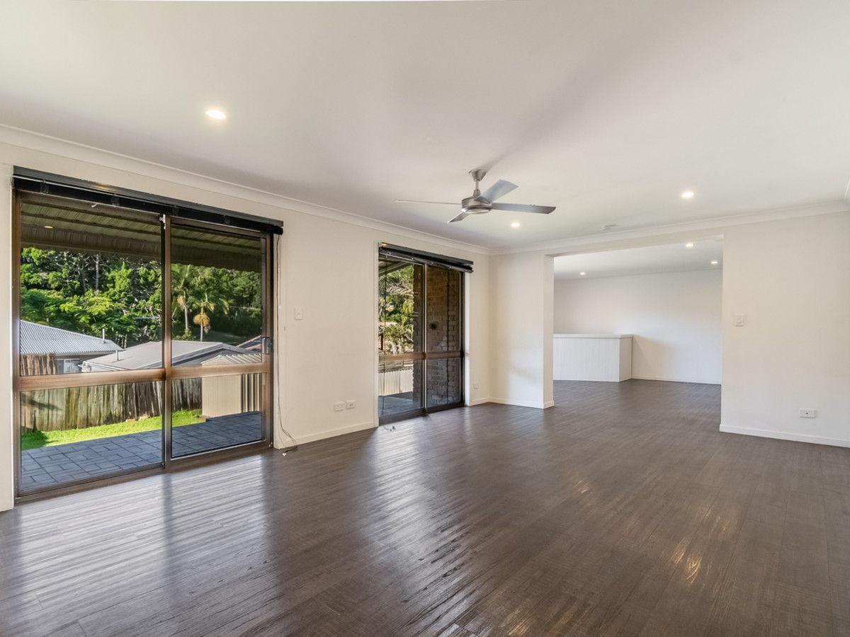 15 Newport Street, East Ballina NSW 2478, Image 1