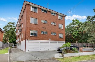 Picture of 8/9 Rowe Street, Freshwater NSW 2096