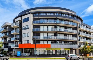 Picture of 15/1 Woodward Way, Caroline Springs VIC 3023