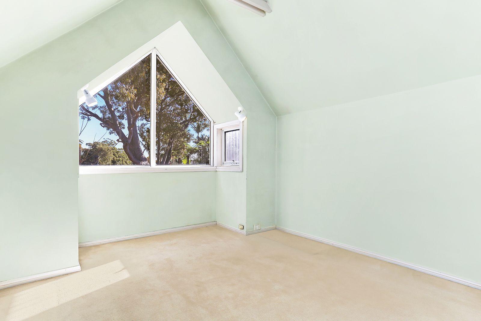 17 Commodore Street, Newtown NSW 2042, Image 2