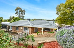 Picture of 4 Lanceley Court, Trott Park SA 5158