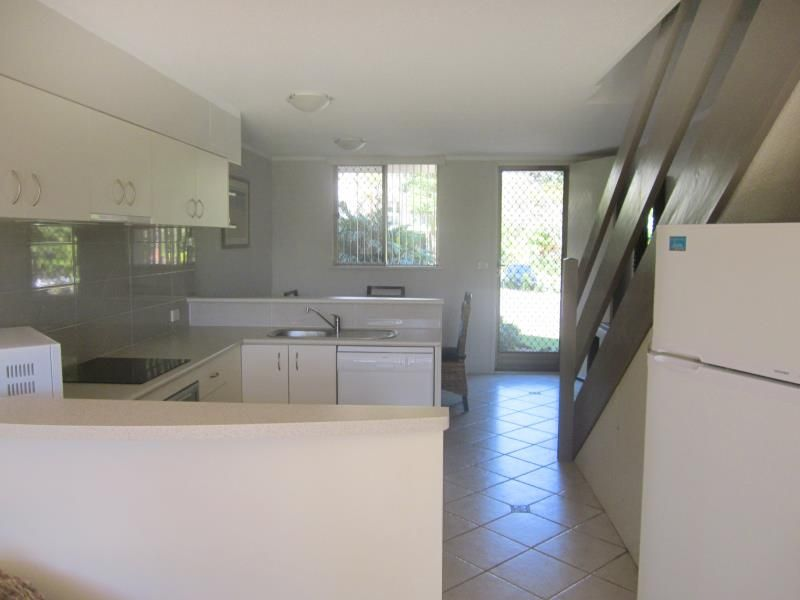 3/67 PACIFIC DRIVE, Port Macquarie NSW 2444, Image 2