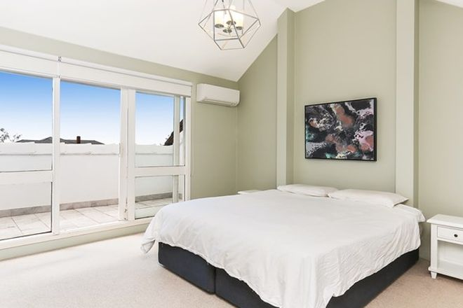 Picture of 2/241 Ben Boyd Road, CREMORNE NSW 2090