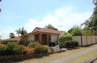 Picture of 2 Cordelia Street, Rosemeadow NSW 2560