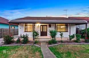 Picture of 25 McLaughlin Street, Ardeer VIC 3022