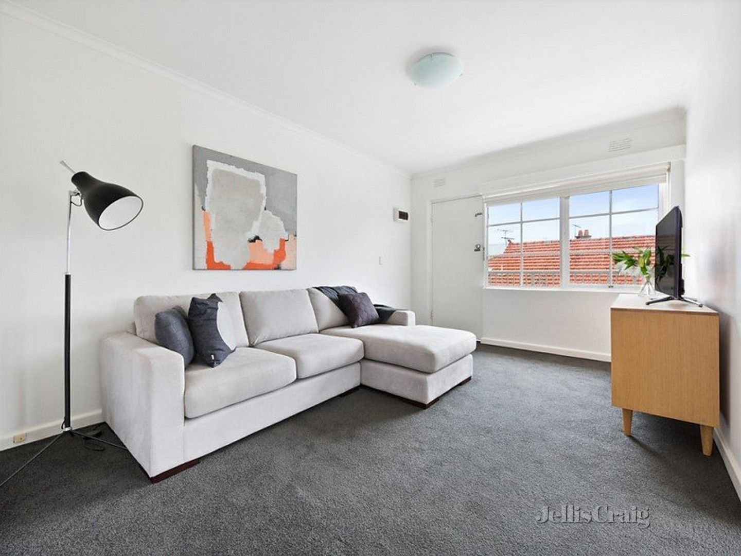 5/22 Whitby Street, Brunswick West VIC 3055, Image 0
