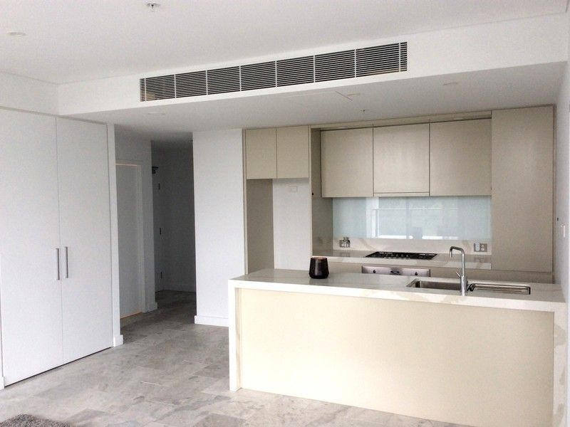 305/2 Chisholm Street, Wolli Creek NSW 2205, Image 1