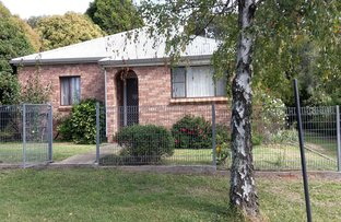 Picture of Neville NSW 2799