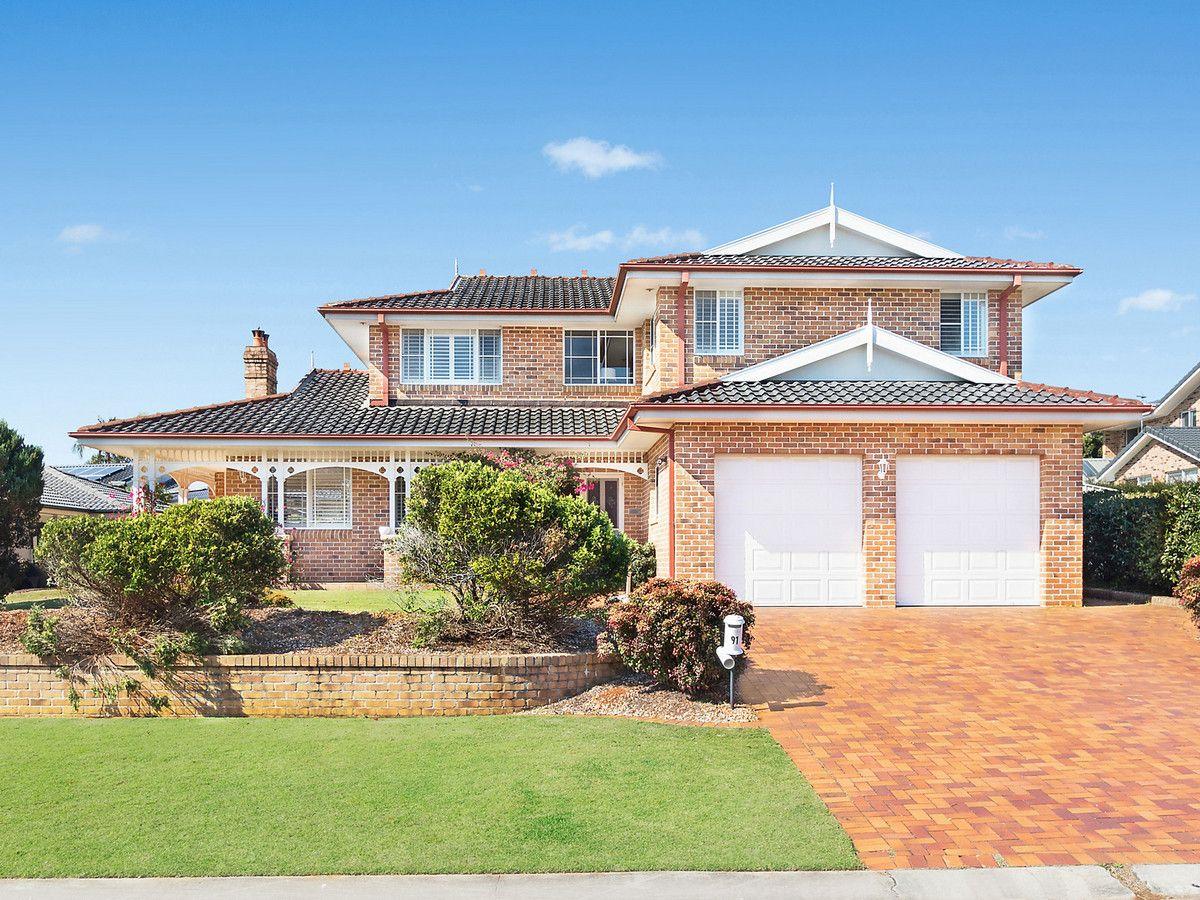 91 Panorama Drive, Alstonville NSW 2477, Image 0