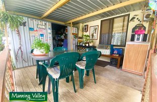 Picture of 106/5 Mill Road, Failford NSW 2430