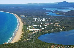 Picture of 17 Birramal Drive, Dunbogan NSW 2443