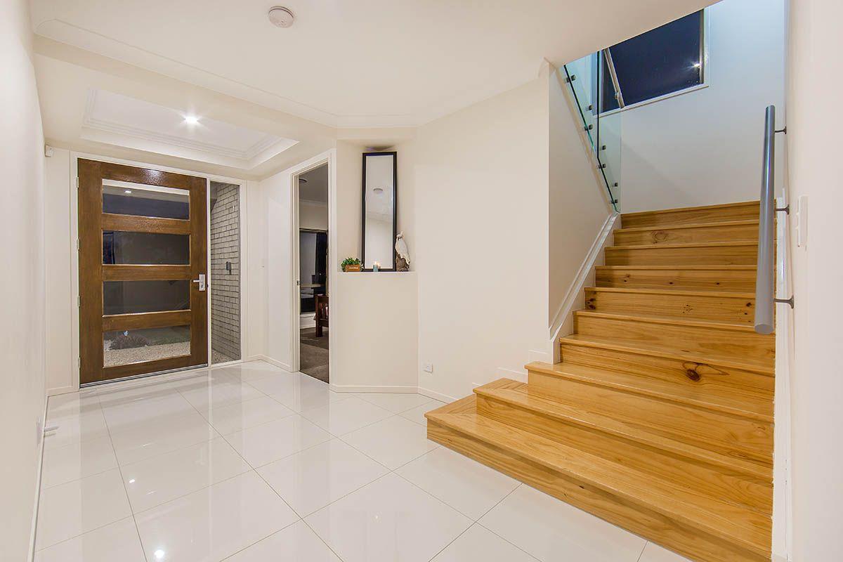 36 Markwell Crescent, Mango Hill QLD 4509, Image 1