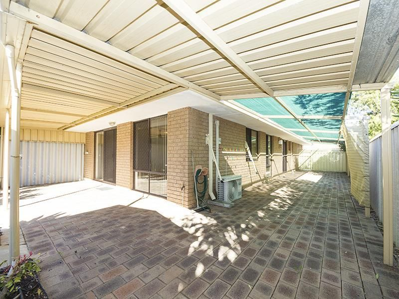 6/90 Kent Street, Rockingham WA 6168, Image 0