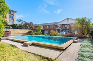 Picture of 12/34 Alice Street, Harris Park NSW 2150