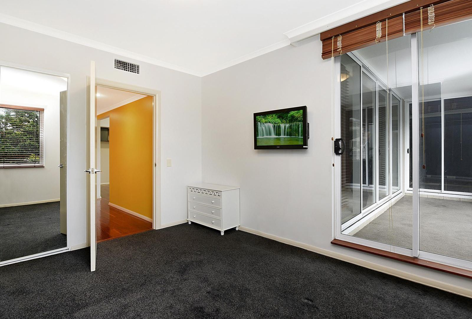 203/11 Wentworth Street, Manly NSW 2095, Image 2