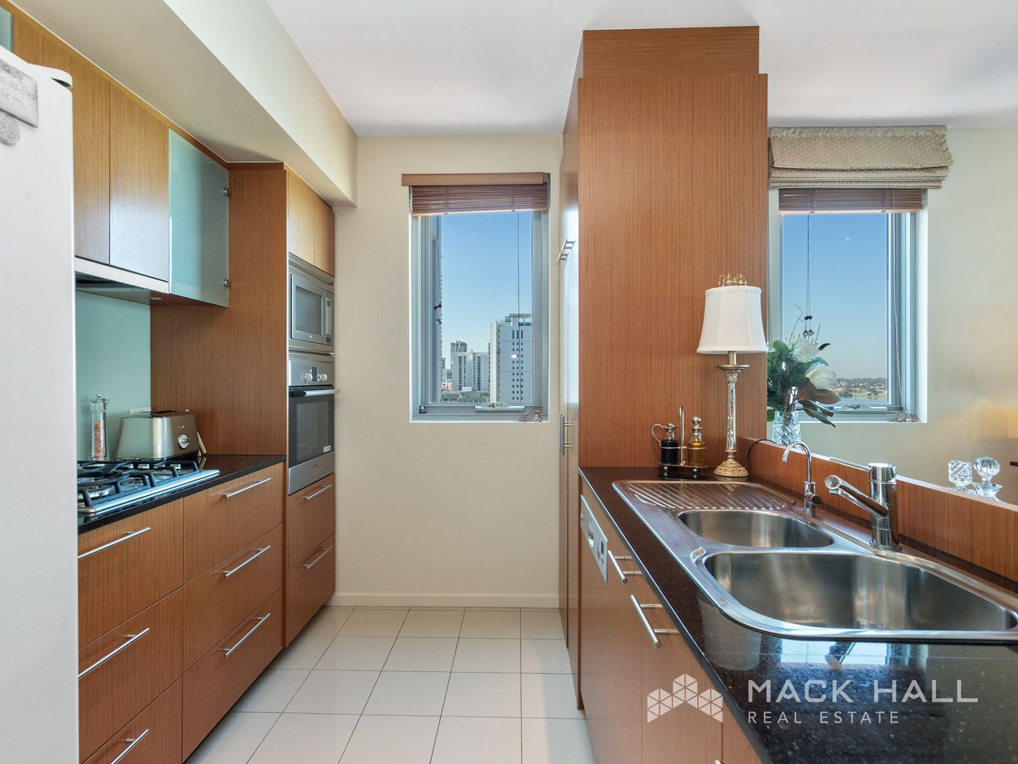 64/132 Terrace Road, Perth WA 6000, Image 1