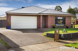 Picture of 1 Waterhaven Way, Lyndhurst VIC 3975