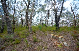 Picture of 159-165 Grand Canyon Road, Medlow Bath NSW 2780