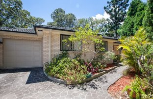 Picture of 23c Collins Street, Pendle Hill NSW 2145