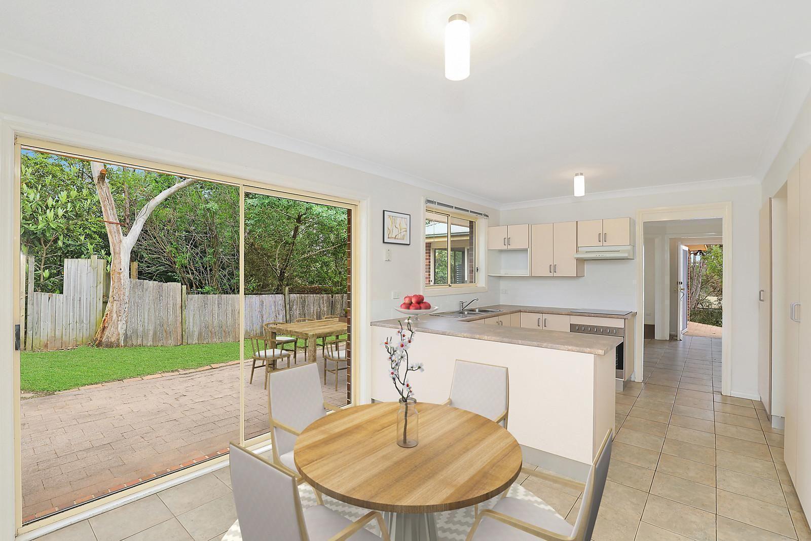 22 Wide View Avenue, Lawson NSW 2783, Image 2