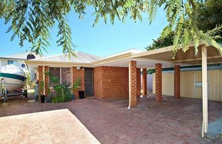 Picture of 225B Shepperton Road, East Victoria Park WA 6101
