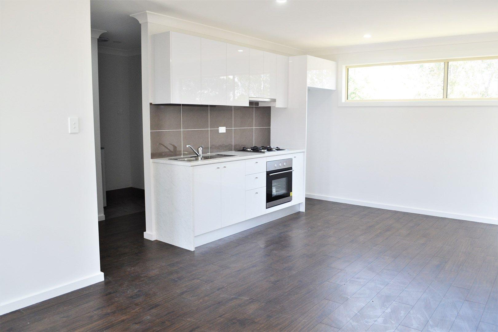 68a Ben Nevis Road, Cranebrook NSW 2749, Image 1