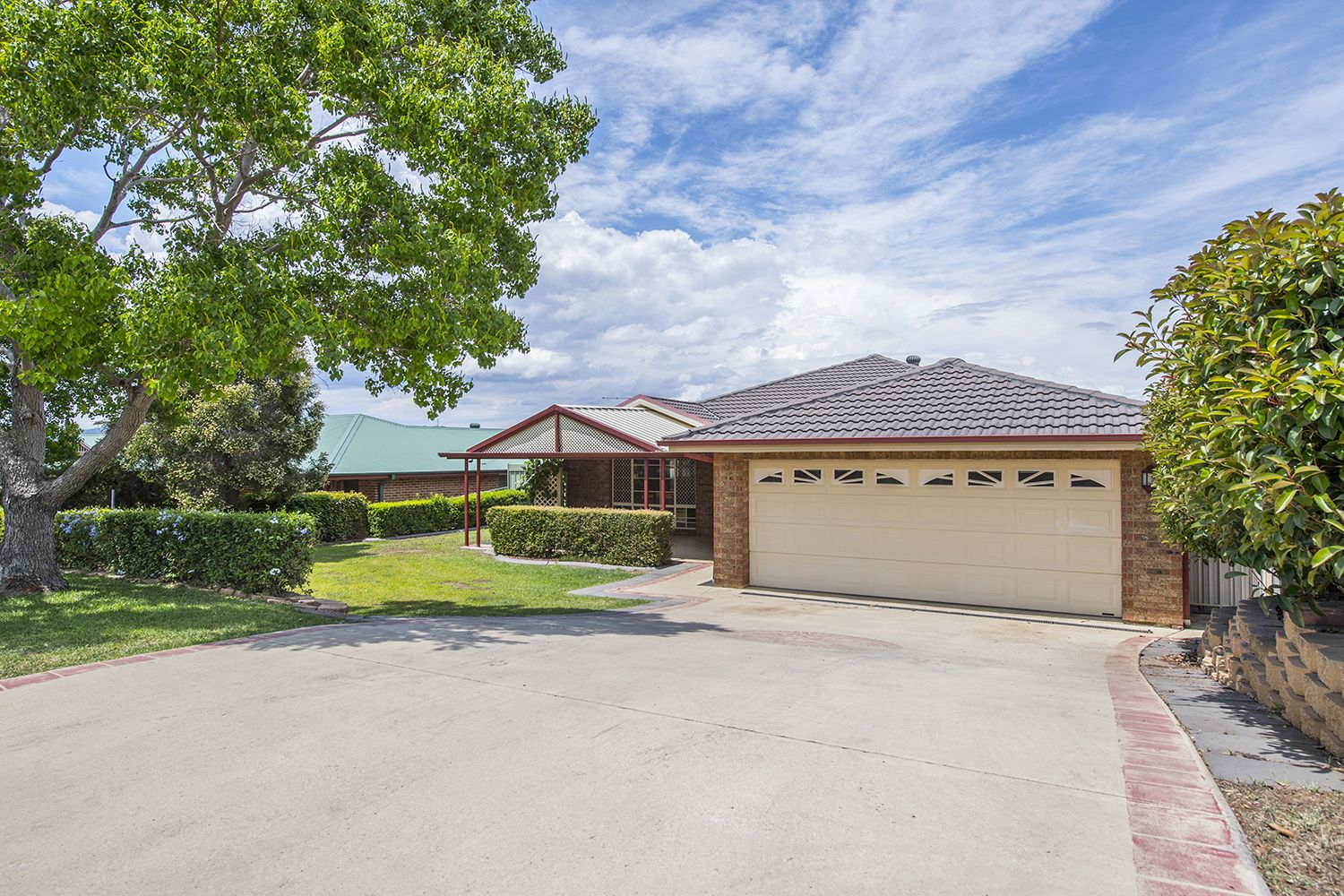Property For Sale Muswellbrook