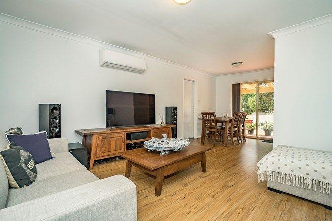 Picture of 104 Ferodale Road, MEDOWIE NSW 2318
