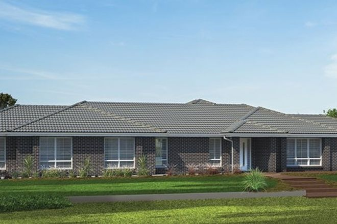 Picture of 9 Glen Valley Estate, GLENREAGH NSW 2450