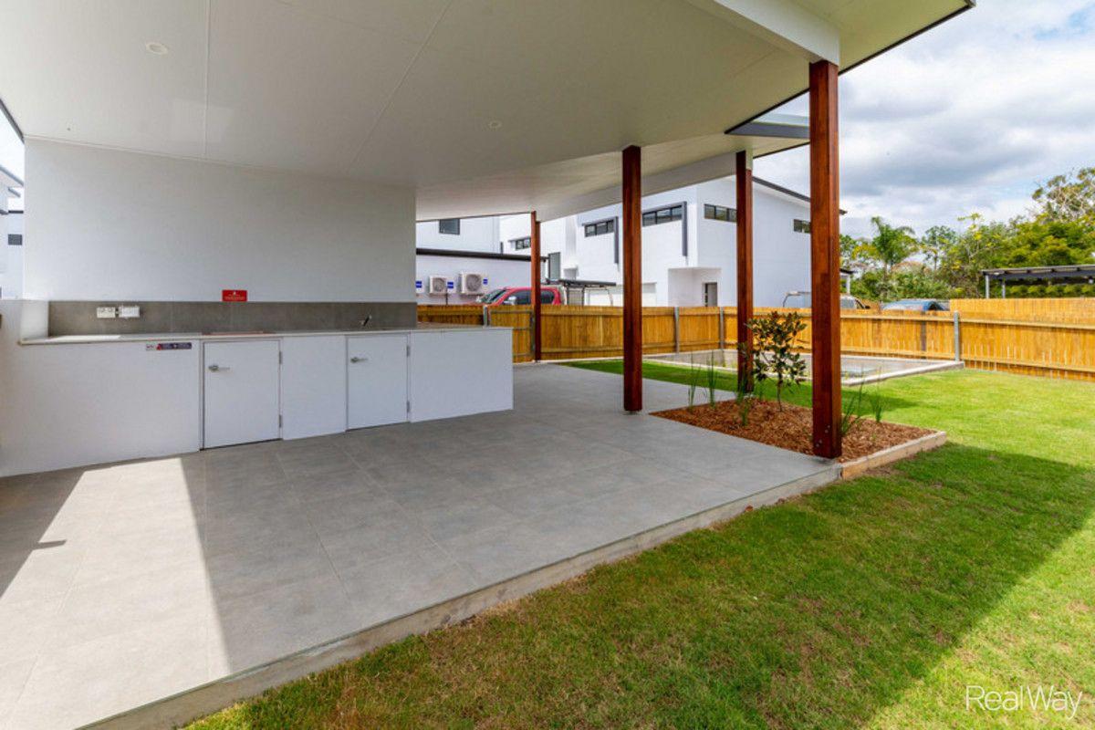 18/17 David Street, Burpengary QLD 4505, Image 2