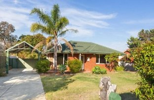 Picture of 18 Romeo Road, Coolbellup WA 6163