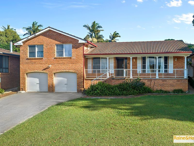 15 Kintorie Crescent, Toormina NSW 2452, Image 0