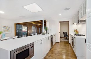 Picture of 16 Cooper Road, Rowville VIC 3178